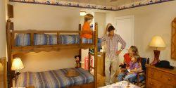 Cheyenne-room