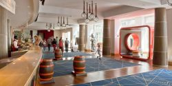 EXPLORES-HOTEL-DISNEYLAND-(10)