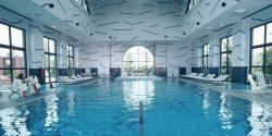 NY-Swimming-pool