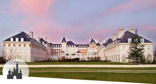 dream_castle_hotel