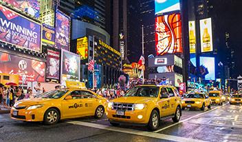 New-York-(2)s