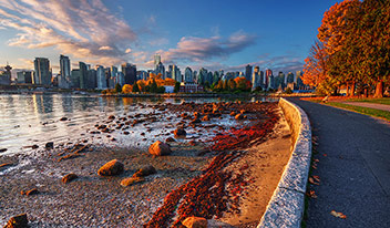 Vancouver-(3)-s