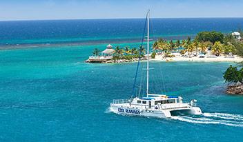 jamaica-(3)-s