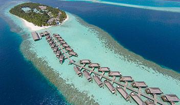 maldives-(3)-s