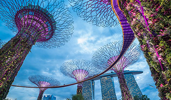 singapore-(3)-s